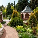 Objek Wisata Terbaik Untuk Dikunjungi Di Amerika Utara
